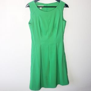 db established 1963 Sleeveless Dress